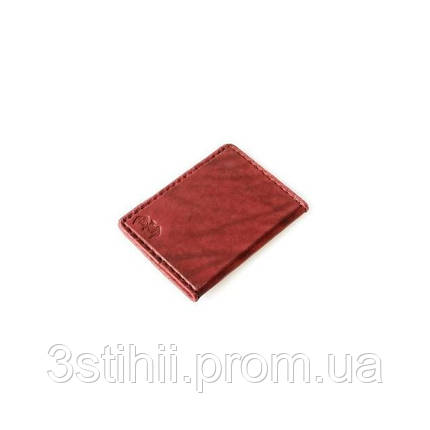 Обложка для паспорта Агат Арт Кажан 709-33-57, фото 2