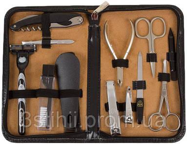 Дорожный набор для бритья Kellermann 63191 M3