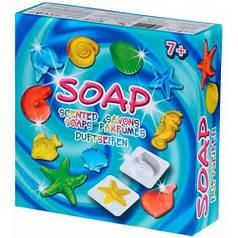 Набор для создания мила Crafts Scented Soap, Nuvita SA1021