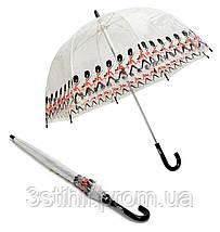 Детский зонт Fulton Funbrella-4 C605 Солдатики, фото 3