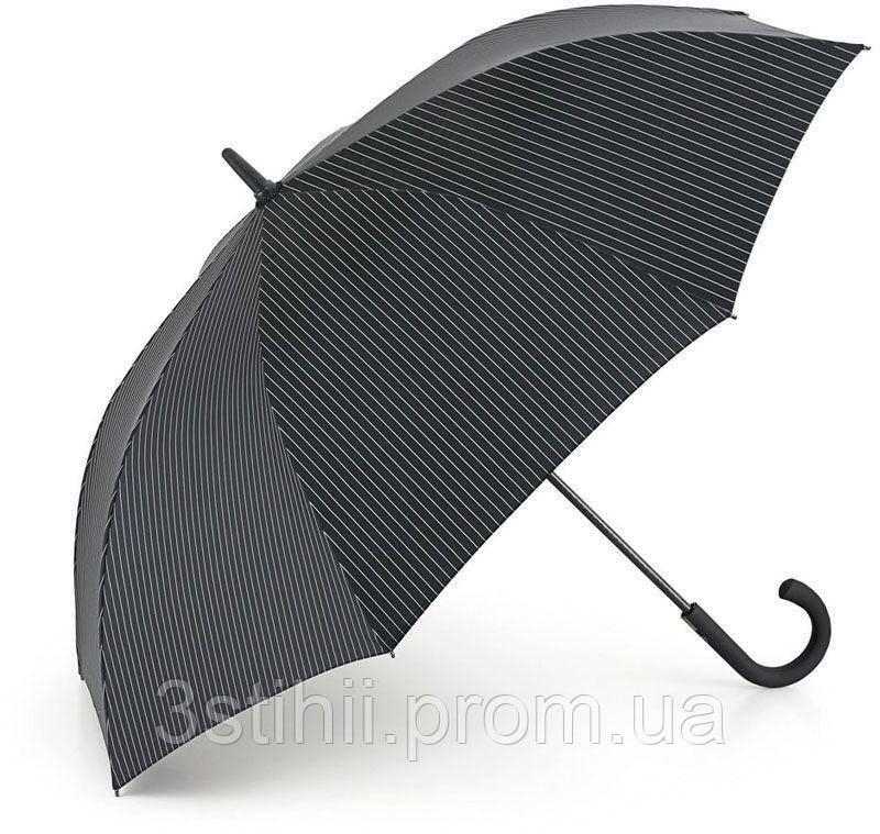Зонт-трость Fulton Knightsbridge-2 G451 Черный