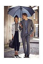 Зонт-трость Fulton Knightsbridge-2 G451 Черный, фото 3