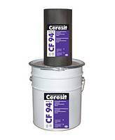Покрытие для промышленных полов Ceresit CF 94