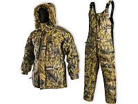 c686be2ad3d7f Костюм охотника,зимний костюм охотника зимний купить.костюм охота.рыбалка