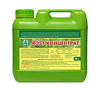 Удобрение Rost - Концентрат универсальное (5+5+5) 10 л.