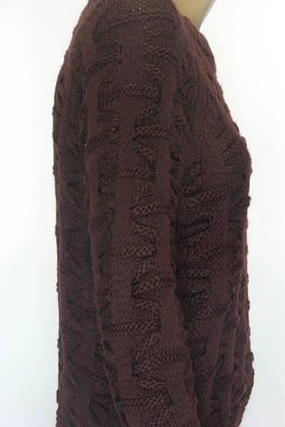 В'язана кофта Papin сезон осінь-зима, фото 2