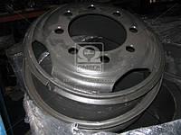 Диск колесный стальной с кольцами ЗИЛ 130 (пр-во Россия) (130-3101012), фото 1