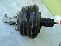 4B3612105A VW Audi A6(C5)  Вакуумный усилитель тормозов Ауди А6(С5)