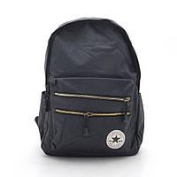Спортивный рюкзак CL-16-27, фото 1