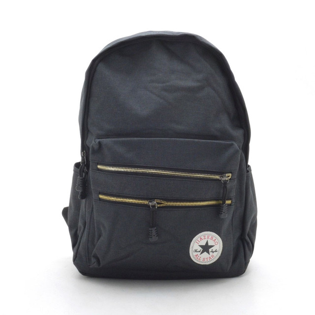 Спортивный рюкзак CL-16-27