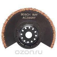 Пилка по кафелю для Bosch  ACZ 85 RT PMF HMRIFF (2608661607) 85мм