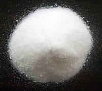 Калий азотнокислый / селитра калиевая 25 кг