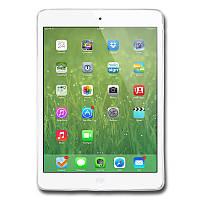 Прозрачный силиконовый чехол  для планшета iPad Pro 10.5 ClearGel