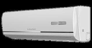 Кондиционер сплитсистема LIBERTON LAC-07XA