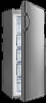 Морозильная камера LIBERTON LVF 140-180SMD