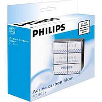 Фильтр PHILIPS FC 8033
