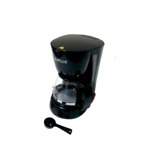 Капельная кофеварка A-Plus CM-1548