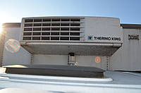 Холодильник THERMO KING