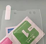 Захистне закалене скло для Doogee S50, фото 3