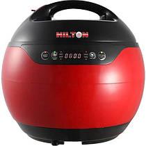 Мультиварка HILTON LC 3912 Ingenious Cooker, 800 Вт