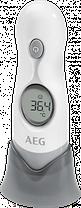 Термометр AEG FT 4925