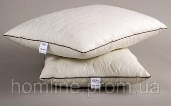 Подушка Lotus 50*70 Cotton Delicate