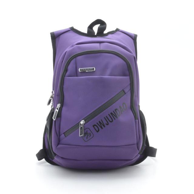 """Спортивный рюкзак  """" Dwjundao CL- 866"""""""