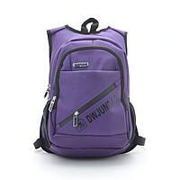 """Спортивный рюкзак """" Dwjundao CL- 866"""", фото 1"""