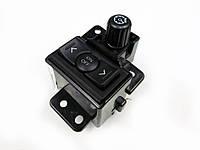 Кнопка круиз контроль Lexus IS (XE20) 05-12 (Лексус ИС)  8409153010
