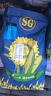 Семена кукурузы SG29N68 ФАО 280 Сид Грейн