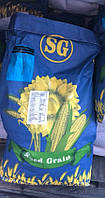 Кукуруза SG29N68