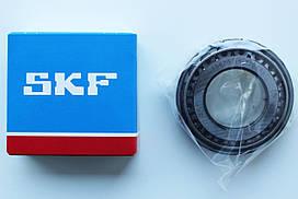 Конический роликоподшипник 30208 SKF