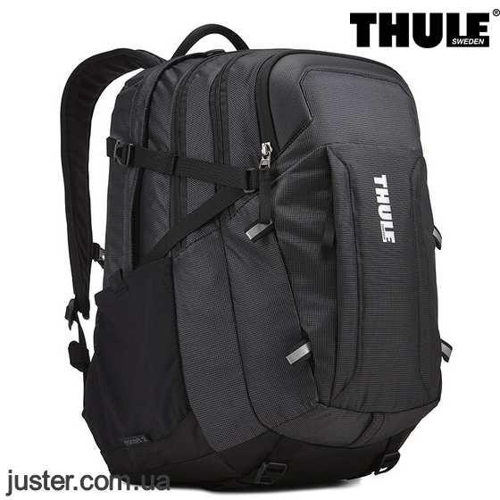 Рюкзак Thule EnRoute Escort 2 повседневный 27L