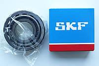 Конический роликоподшипник30307 SKF