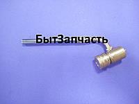 Пальник МТ-0055 для МАПП газу