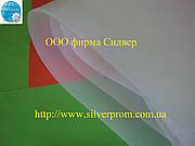Силиконовая мембрана для вакуумного пресса 1200мм , толщина 1,5мм