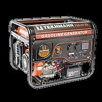 Бензиновый генератор TEKHMANN TGG-65 ES  6,5 KW (844113), фото 1