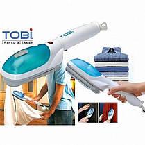 Отпариватель ручной Tobi Smoll Тоби, фото 2