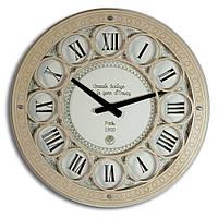 Настенные часы Декор Карпаты Classic DOrsay (UGC-003B)