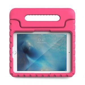 """Детский чехол с ручкой для iPad Pro 10.5"""" Philips Rose"""