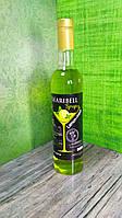 Сироп «Maribell» Лимон-мята