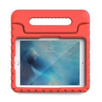 """Детский чехол  с ручкой для iPad Pro 10.5"""" Philips  Red"""