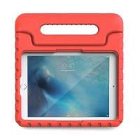 """Детский чехол  с ручкой для iPad Pro 10.5"""" Philips  Red, фото 1"""