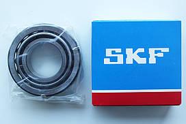Конический роликоподшипник32207 SKF