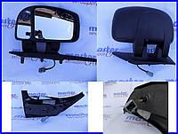 Зеркало электрическое правое/левое на Рено Мастер Опель Мовано Ниссан /Renault Master Opel Movano 2003