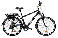 "Велосипед Ardis 26 E-BIKE ""MAN"""
