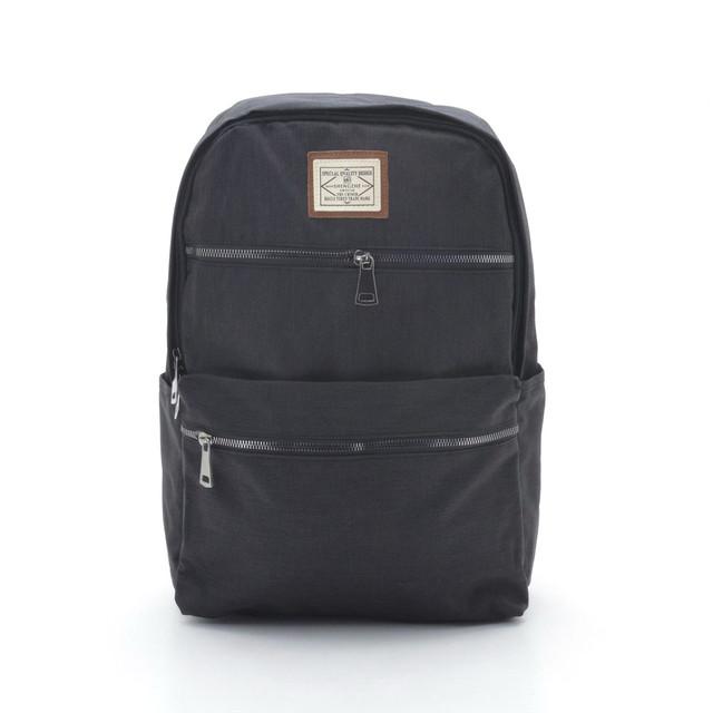 Спортивный рюкзак CL- 5506 new