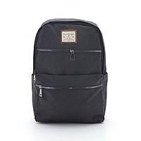 Спортивный рюкзак CL- 5506 new, фото 1