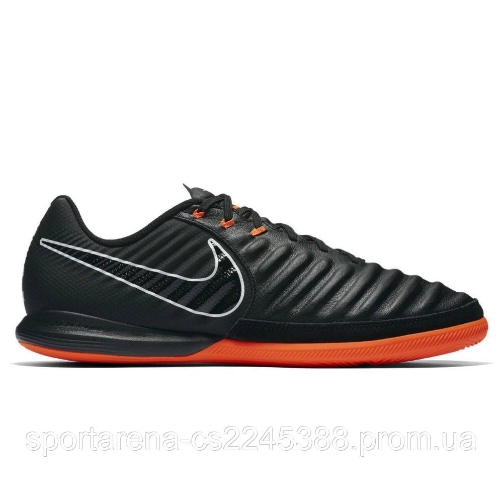 63f149a5a743a0 Футзалки Nike Tiempo Lunar LegendX 7 Pro IC AH7246-080: продажа ...