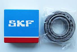Конический роликоподшипник32208 SKF